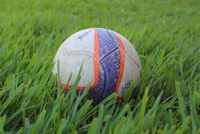 El bubble soccer, un nuevo fútbol