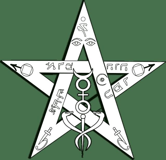 El tetragrámaton
