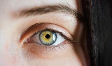El ojo turco, uso y significado