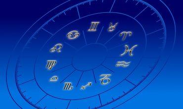 Amuletos según el signo del zodiaco
