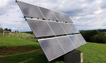 Cuánto duran los paneles solares